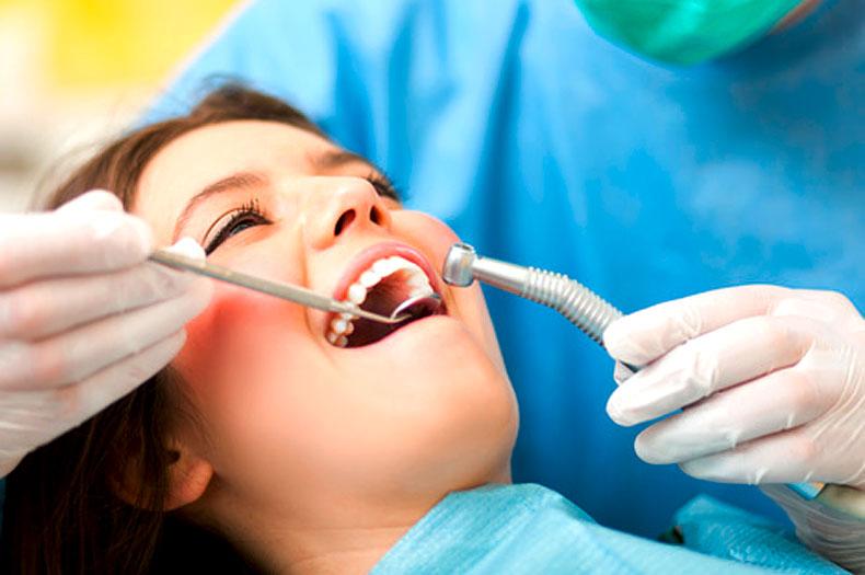 Lachgas Zahnarzt Luzern