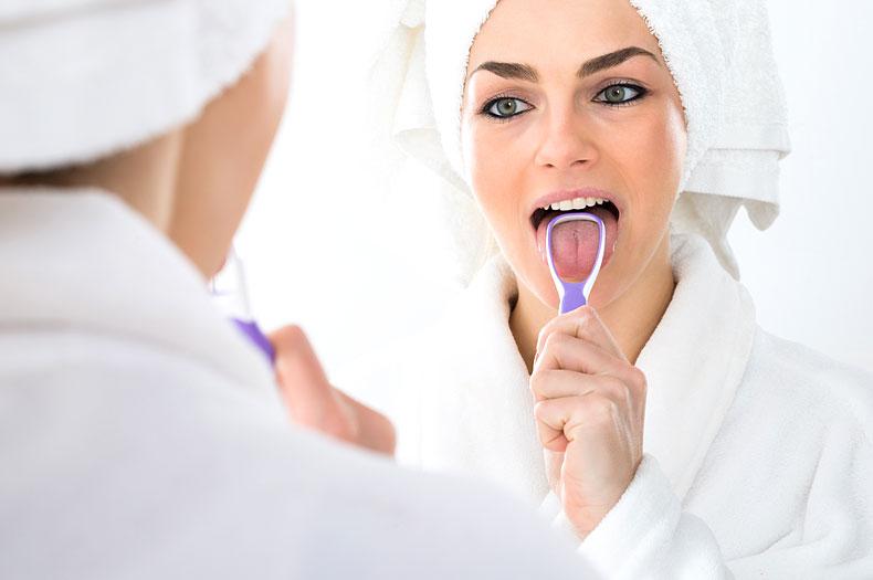 Luzern Zahnarzt Kinderzahnärztin Büttner 10