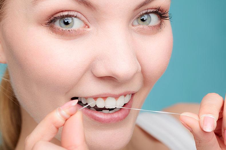 Luzern Zahnarzt Kinderzahnärztin Büttner 8