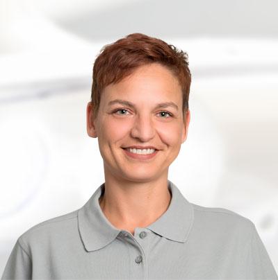 Team Dr. Büttner Zahnarzt in Luzern
