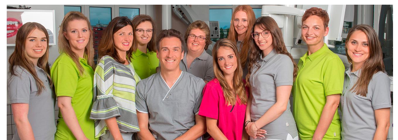 Kinderzahnarzt Zahnarzt Luzern 72