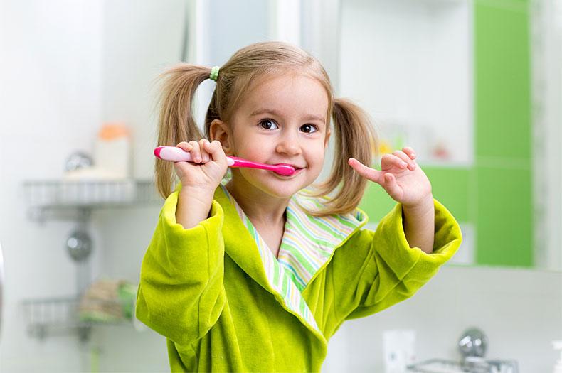 Luzern Zahnarzt Kinderzahnarzt Dr. Büttner