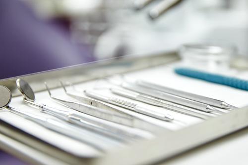 Zahnarzt Luzern Zahnersatz